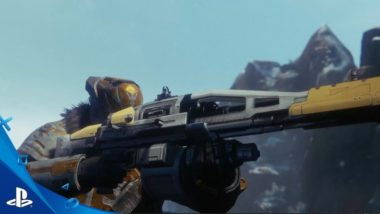 destiny rise of iron is going fo 380x214 - Destiny: Rise Of Iron Is Going For A Game Of Thrones Vibe