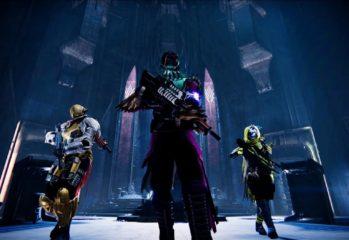 destinys the dark below out now 349x240 - Destiny's 'The Dark Below' Out Now