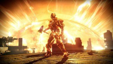 destinys the taken king e3 revea 380x214 - Destiny's The Taken King: E3 Reveal
