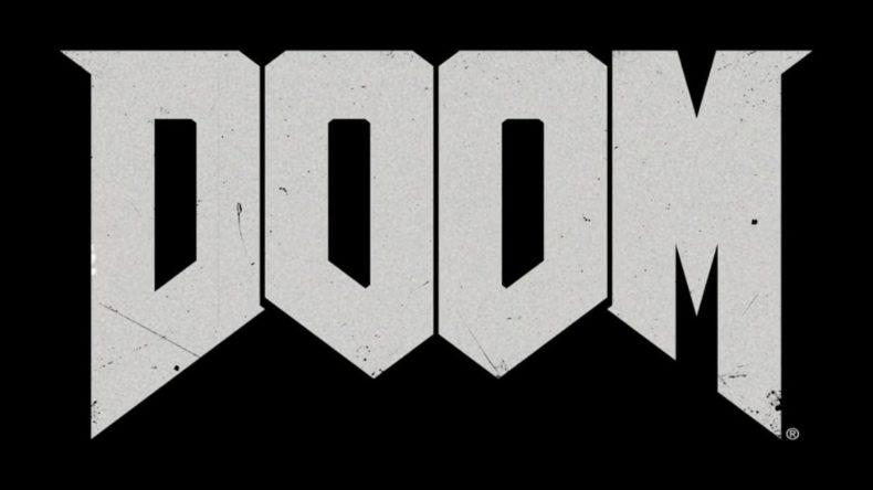 doom doom doom first glimpse of 790x444 - DOOM DOOM DOOM! First Glimpse Of E3 Trailer