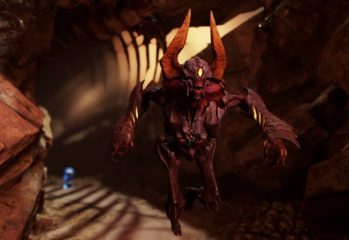 doom to be refreshed with new co 349x240 - Doom To Be Refreshed With New Content Tomorrow