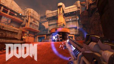 dooms got six multiplayer modes 380x214 - Doom's Got Six Multiplayer Modes — See Them All