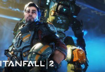 e3 2016 ea releases titanfall 2 349x240 - E3 2016: EA Releases Titanfall 2 Details, Trailer