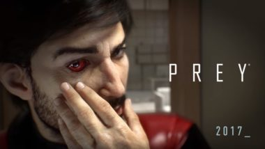 e3 2016 prey is back but not lik 380x214 - E3 2016: Prey Is Back, But Not Like You Remember It