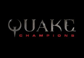 e3 2016 quake is back 349x240 - E3 2016: Quake Is Back!