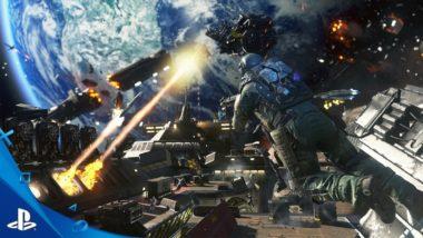 e3 2016 seven minutes with call 380x214 - E3 2016: Seven Minutes With Call Of Duty: Infinite Warfare