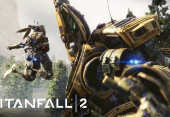 e3 2016 titanfall 2s multiplayer 349x240 - E3 2016: Titanfall 2's Multiplayer Trailer