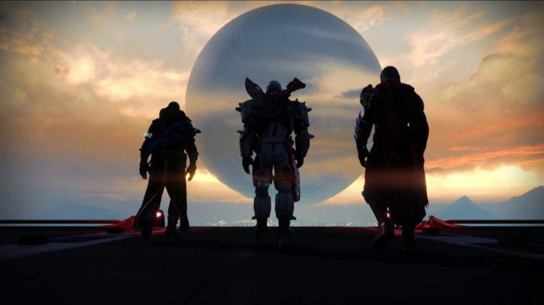 e3 trailer and details for desti 790x444 - E3 Trailer and Details for Destiny