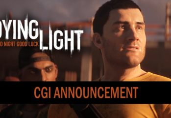 e32013 trailer and screenshots r 349x240 - E32013: Trailer and Screenshots Released for Dying Light Survival Horror FPS