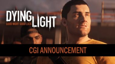 e32013 trailer and screenshots r 380x214 - E32013: Trailer and Screenshots Released for Dying Light Survival Horror FPS