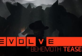 evolve reveals new behemoth mons 349x240 - Evolve Reveals New Behemoth Monster, Starts Xbox One Open Beta Thursday