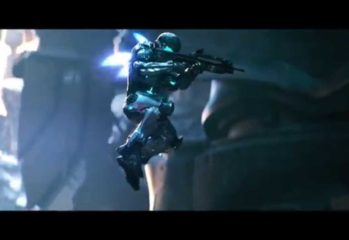 gamestop offering armor for halo 349x240 - GameStop Offering Armor For Halo 5 Preorders