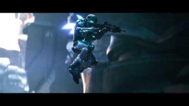gamestop offering armor for halo 380x214 - GameStop Offering Armor For Halo 5 Preorders