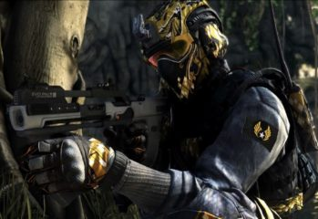 get a good look at the predator 349x240 - Get a Good Look at the Predator in Call of Duty: Ghosts Devastation