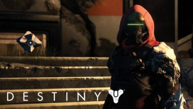 get the destiny experience in th 380x214 - Get the Destiny Experience in This New Trailer