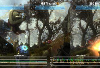halo reach aint runnin so good o 349x240 - Halo Reach Ain't Runnin' So Good On XBox One