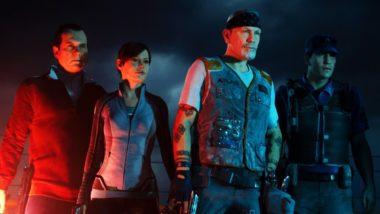 havoc dlc pack out today on xbox 380x214 - Havoc DLC Pack Out Today on Xbox Live for Call of Duty: Advanced Warfare
