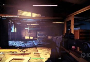 heres destiny running at 1080p o 349x240 - Here's Destiny Running at 1080p on Xbox One