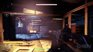 heres destiny running at 1080p o 380x214 - Here's Destiny Running at 1080p on Xbox One
