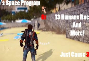 heres something to try in just c 349x240 - Here's Something To Try In Just Cause 3