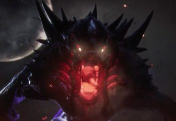 heres the intro for ambitious up 349x240 - Here's The Intro For Ambitious Upcoming Shooter Evolve