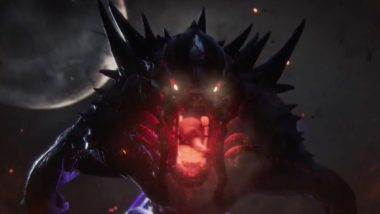 heres the intro for ambitious up 380x214 - Here's The Intro For Ambitious Upcoming Shooter Evolve