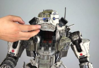 insanely detailed titanfall atla 349x240 - Insanely Detailed Titanfall Atlas Toy in Action