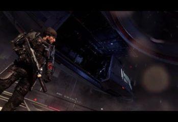 listen to the sounds of the futu 349x240 - Listen To The Sounds of The Future of War In This Call of Duty: Advanced Warfare Trailer