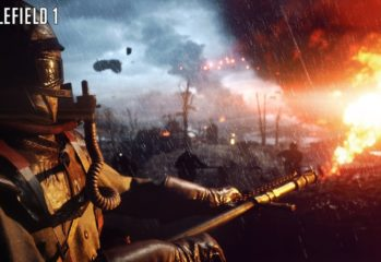 love is battlefield 1 check out 349x240 - Love Is Battlefield 1: Check Out The New Trailer