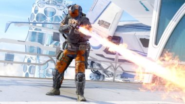 new black ops 3 eclipse maps tra 380x214 - New Black Ops 3: Eclipse Maps Trailer
