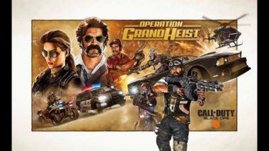 new black ops 4 season of conten 380x214 - New Black Ops 4 Season of Content Begins Tomorrow – Press Release