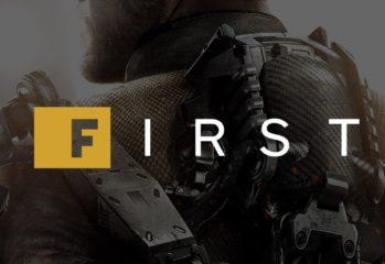 new call of duty advanced warfar 2 349x240 - New Call of Duty: Advanced Warfare Mode Momentum is a New Take on 'War'