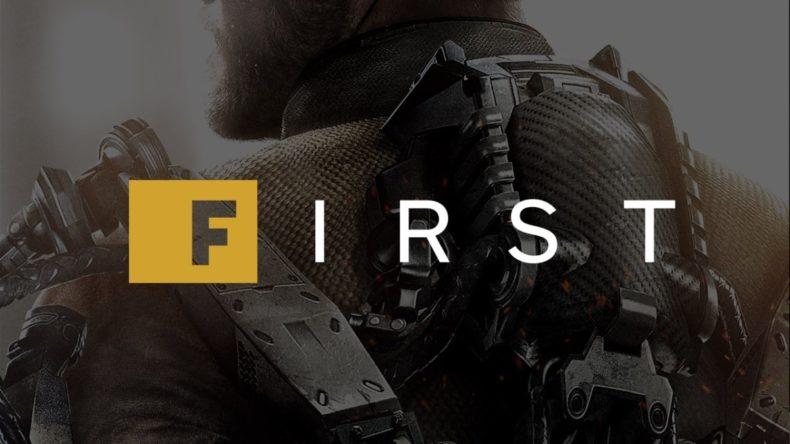 new call of duty advanced warfar 2 790x444 - New Call of Duty: Advanced Warfare Mode Momentum is a New Take on 'War'