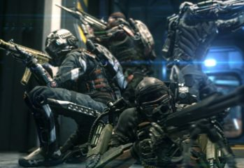 new call of duty advanced warfar 3 349x240 - New Call of Duty: Advanced Warfare Trailer Premieres Exo Survival Mode