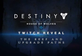 new destiny news coming for bung 349x240 - New Destiny News Coming For Bungie Fans
