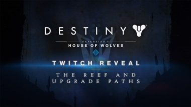 new destiny news coming for bung 380x214 - New Destiny News Coming For Bungie Fans