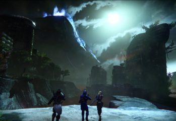 new destiny trailer journeys to 349x240 - New Destiny Trailer Journeys to Venus