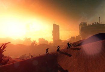 new destiny trailer takes us to 349x240 - New Destiny Trailer Takes Us To Mars