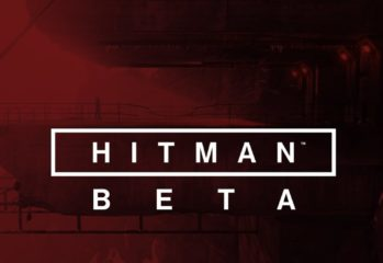 new details on hitman beta inclu 349x240 - New Details On Hitman Beta, Including Trailer