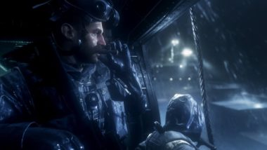 new gameplay trailer for modern 380x214 - New Gameplay Trailer For Modern Warfare Remastered