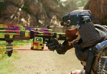new items added to black ops 3s 349x240 - New Items Added To Black Ops 3's Black Market