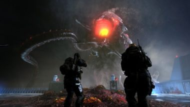 new trailer for call of duty gho 380x214 - New Trailer For Call of Duty: Ghosts Extinction's Second Chapter 'Mayday'
