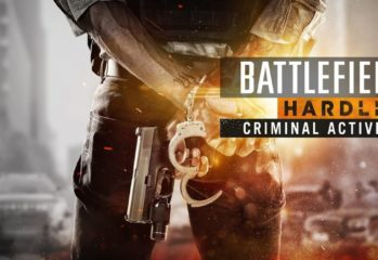 new trailer released for battlef 349x240 - New Trailer Released For Battlefield Hardline: Criminal Activity