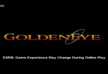 new video exposes the abandoned 349x240 - New Video Exposes The Abandoned 360 Port Of Goldeneye