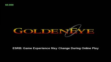 new video exposes the abandoned 380x214 - New Video Exposes The Abandoned 360 Port Of Goldeneye