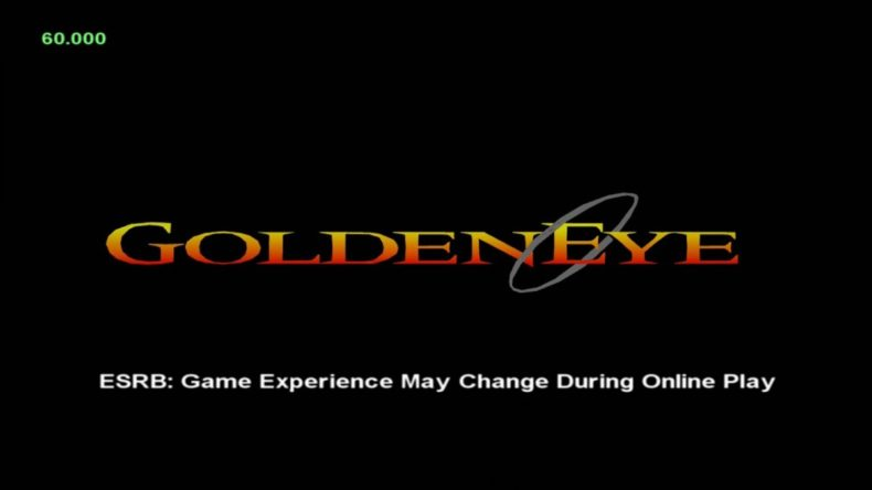 new video exposes the abandoned 790x444 - New Video Exposes The Abandoned 360 Port Of Goldeneye