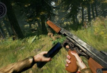 new world war 2 shooter in the w 349x240 - New World War 2 Shooter In The Works From UK Studio