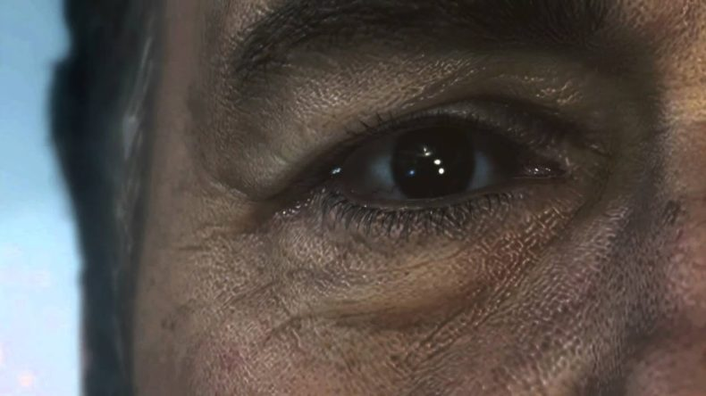 next call of duty features priva 790x444 - Next Call of Duty Features Private Military Contractors, Kevin Spacey?