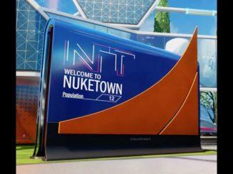 nuketown is free today in black 327x245 - Nuketown is Free Today In Black Ops 3