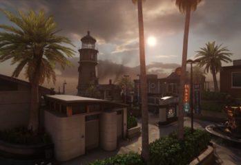 onslaught dlc trailer 349x240 - Onslaught DLC Trailer